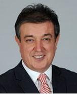 Prof. Dr. Hasan Ayrancı